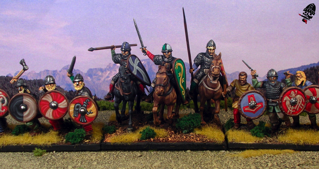 http://www.blackbirdmedia.org/miniatures/images/armies/normans/Article_NormansWithVikings.jpg